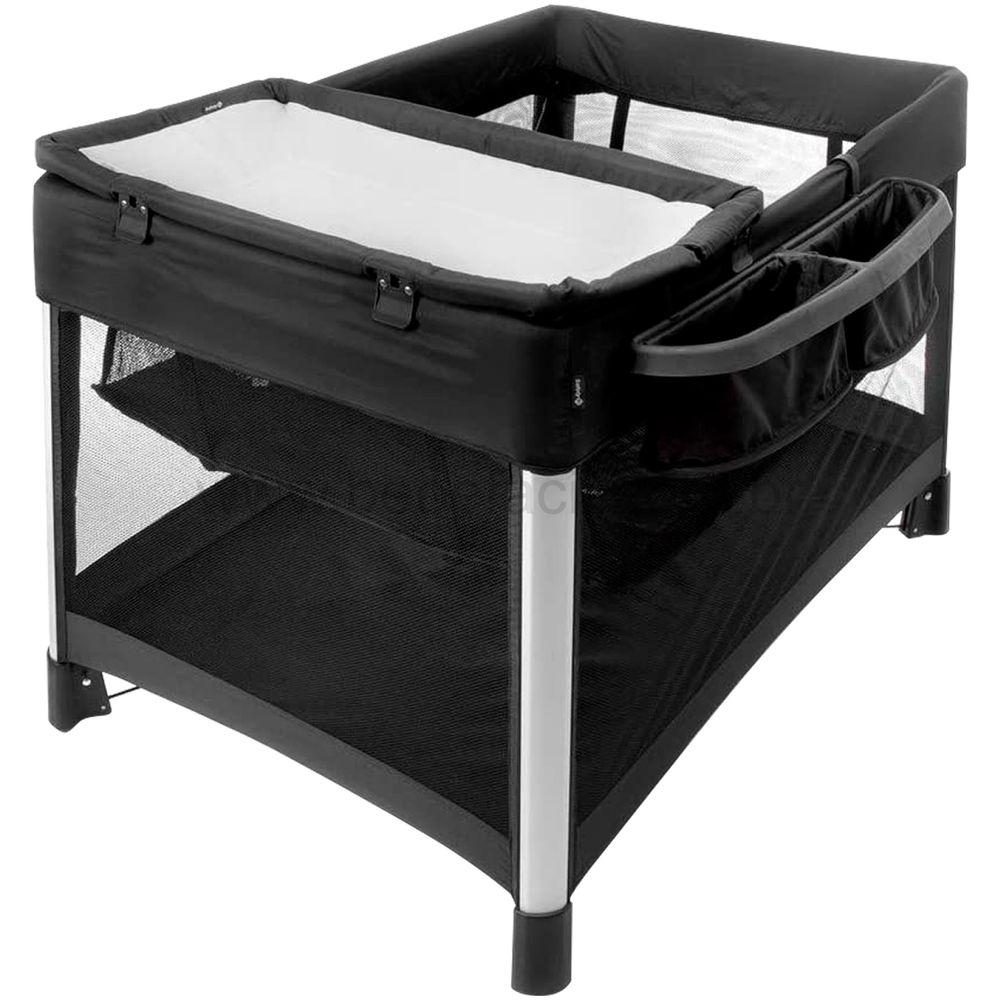 IMP01435-A-Berco-Easy-Fold-Black-0m---Safety-1st