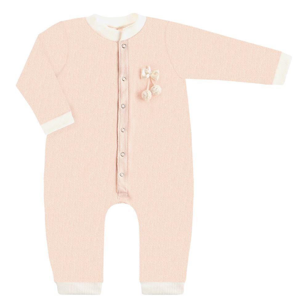 BBG3701V-A-Macacao-longo-para-bebe-Pompom-Rosa---Baby-Gut