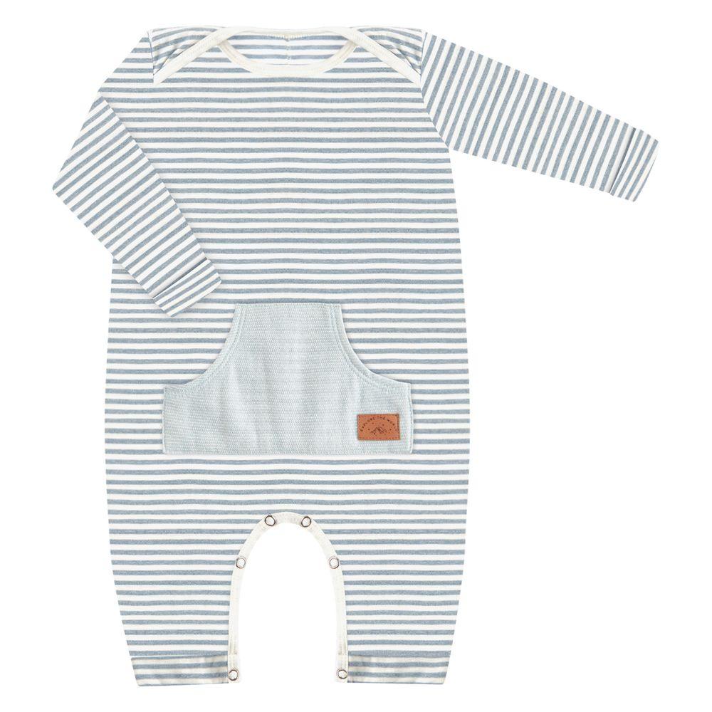 BBG35202V-A-Macacao-longo-para-bebe-Listras-Azul---Baby-Gut