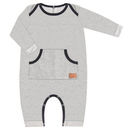 BBG35201V-A-Macacao-longo-para-bebe-Mescla-Cinza---Baby-Gut