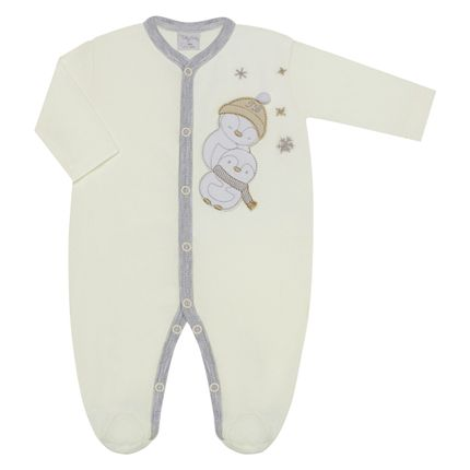 TB202723_A-moda-bebe-menina-menino-macacao-longo-em-em-plush-pinguins-tilly-baby-no-bebefacil-loja-de-roupas-enxoval-e-acessorios-para-bebes
