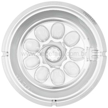 SCF030-17-E-Mamadeira-Petala-125ml-0m---Philips-Avent