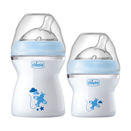 CH1100-A-A-Kit-Mamadeiras-Step-Up-150ml-e-250ml-Azul-0m---Chicco