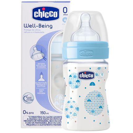 CH1013-B-A-Mamadeira-Fisiologica-Well-Being-150ml-Fluxo-Regular-Azul-0m---Chicco