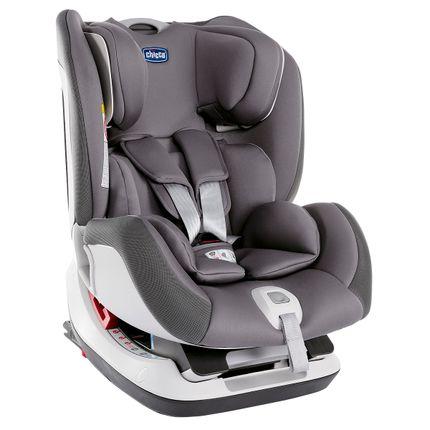 CH9018-B-A-Cadeirinha-para-carro-c-sistema-ISOFIX-Seat-Up-012-Pearl-0m---Chicco