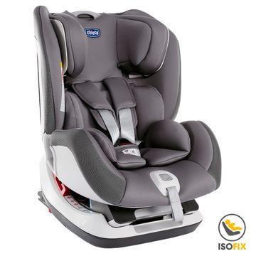 CH9018-B-B-Cadeirinha-para-carro-c-sistema-ISOFIX-Seat-Up-012-Pearl-0m---Chicco