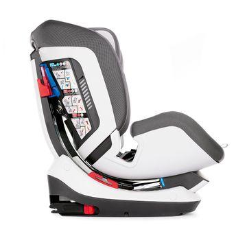 CH9018-B-E-Cadeirinha-para-carro-c-sistema-ISOFIX-Seat-Up-012-Pearl-0m---Chicco