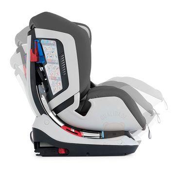 CH9018-B-G-Cadeirinha-para-carro-c-sistema-ISOFIX-Seat-Up-012-Pearl-0m---Chicco