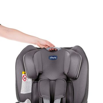 CH9018-B-H-Cadeirinha-para-carro-c-sistema-ISOFIX-Seat-Up-012-Pearl-0m---Chicco