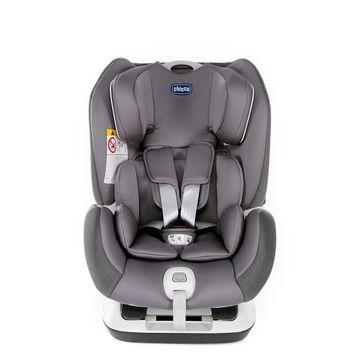 CH9018-B-I-Cadeirinha-para-carro-c-sistema-ISOFIX-Seat-Up-012-Pearl-0m---Chicco