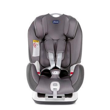 CH9018-B-J-Cadeirinha-para-carro-c-sistema-ISOFIX-Seat-Up-012-Pearl-0m---Chicco