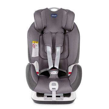CH9018-B-K-Cadeirinha-para-carro-c-sistema-ISOFIX-Seat-Up-012-Pearl-0m---Chicco