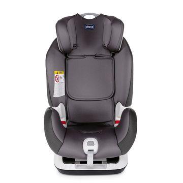 CH9018-B-L-Cadeirinha-para-carro-c-sistema-ISOFIX-Seat-Up-012-Pearl-0m---Chicco