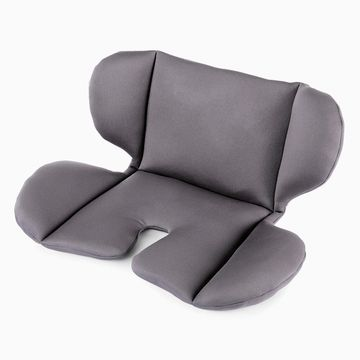 CH9018-B-N-Cadeirinha-para-carro-c-sistema-ISOFIX-Seat-Up-012-Pearl-0m---Chicco