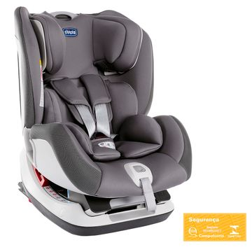 CH9018-B-T-Cadeirinha-para-carro-c-sistema-ISOFIX-Seat-Up-012-Pearl-0m---Chicco