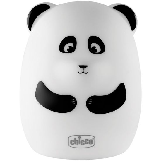 CH5204-A-Luz-Noturna-Panda-Sweet-Lights-0m---Chicco
