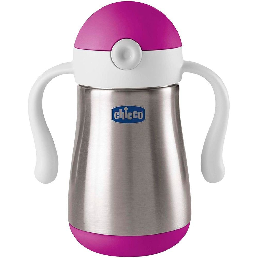 CH5208-A-Copo-Termico-em-Inox-Power-Cup-237ml-Rosa-18m---Chicco