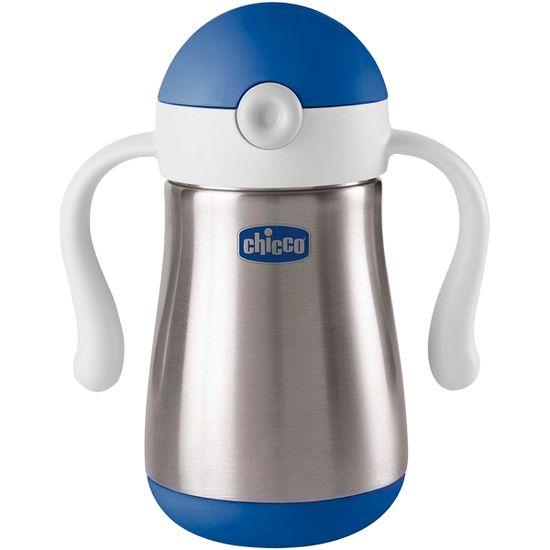 CH5209-A-Copo-Termico-em-Inox-Power-Cup-237ml-Azul-18m---Chicco