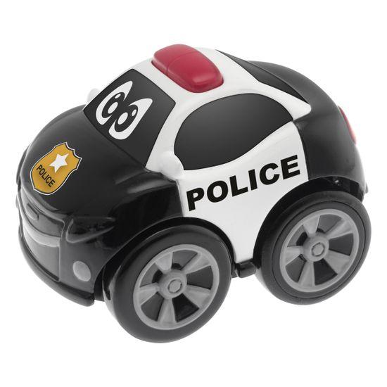 CH5136-A-Carro-de-Policia-Turbo-Team-24m---Chicco
