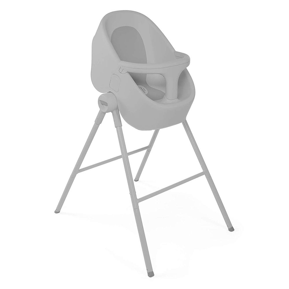 CH9008-C-A-Banheira-Bubble-Nest-Cool-Grey-0m---Chicco