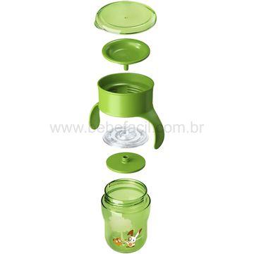 SCF782-20-Lilas-D-Copo-Magico-Lilas-260ml-12m---Philips-Avent