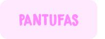 mini banner C