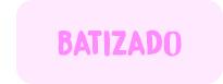 mini banner D
