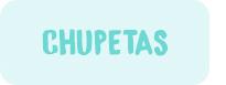 mini banner A