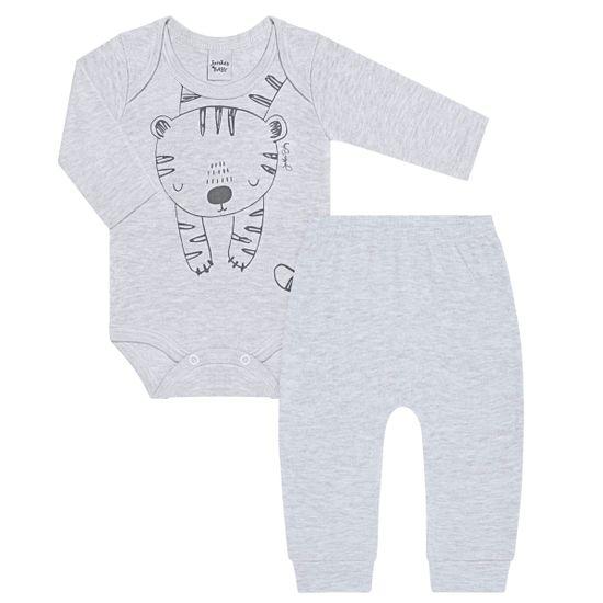JUN41012_A-moda-bebe-menino-conjunto-body-longo-com-calca-em-suedine-tigrinho-junkes-baby-no-bebefacil-loja-de-roupas-enxoval-e-acessorios-para-bebes