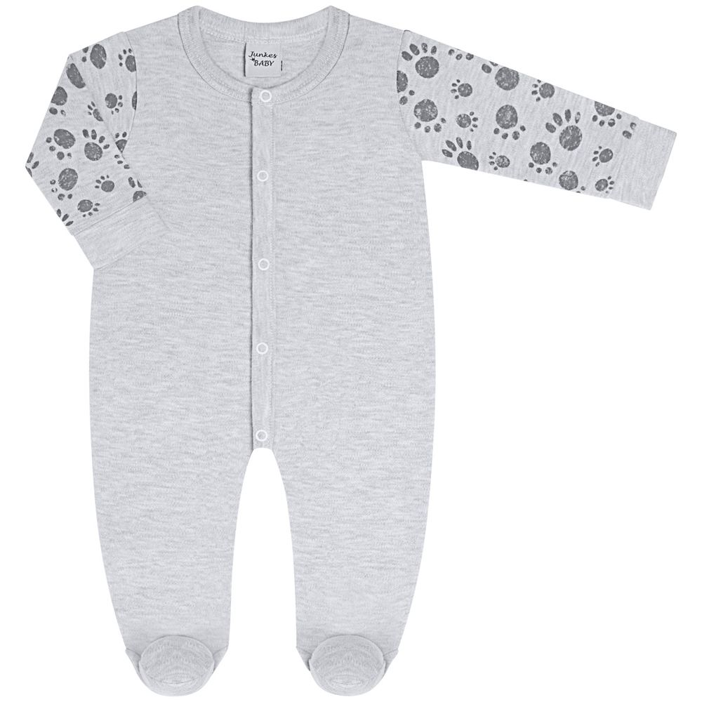 JUN41017_A-moda-bebe-menino-macacao-longo-em-suedine-tigrinho-junkes-baby-no-bebefacil-loja-de-roupas-enxoval-e-acessorios-para-bebes