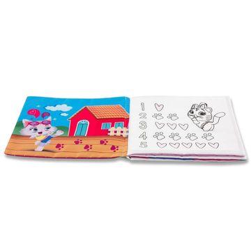CH5197-B-Livro-Magico-de-Colorir-Milady-44-Gatos-24m---Chicco