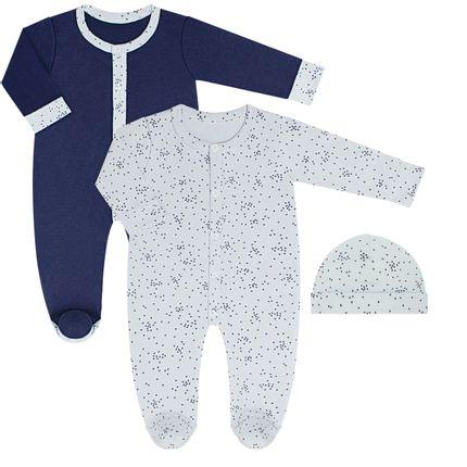 JUN31113_A-moda-bebe-menino-kit-2-macacoes-longos-em-suedine-estrelinhas-junkes-baby-no-bebefacil-loja-de-roupas-enxoval-e-acessorios-para-bebes