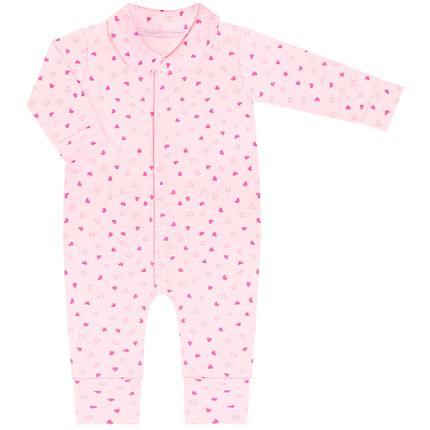 JUN30108_A-moda-bebe-menina-macacao-longo-com-golinha-em-suedine-coracoes-junkes-baby-no-bebefacil-loja-de-roupas-enxoval-e-acessorios-para-bebes
