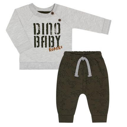 TMX4073-ME-P_A-moda-bebe-menino-conjunto-blusao-calca-moletom-dino-baby-tmx-no-bebefacil-loja-de-roupas-enxoval-e-acessorios-para-bebes