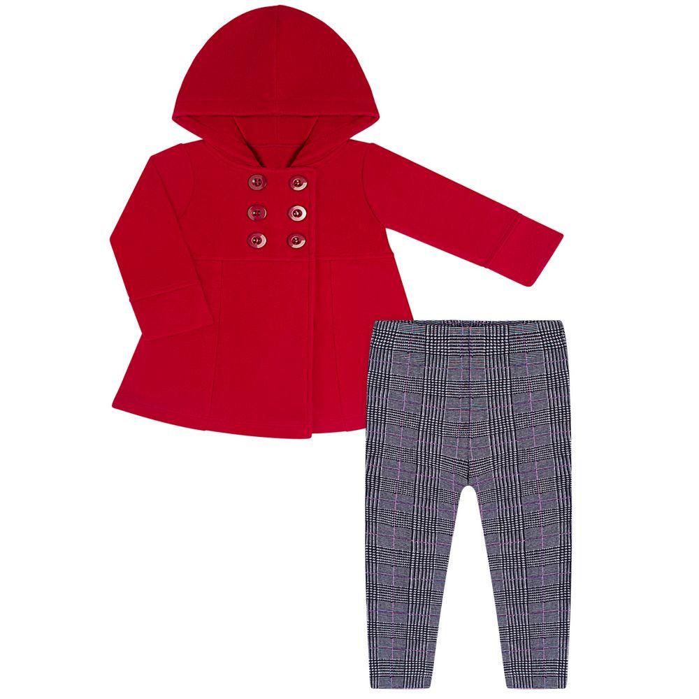 TMX1204-BO-1_A-moda-menina-conjunto-casaco-legging-cotton-bordo-tmx-no-bebefacil-loja-de-roupas-enxoval-e-acessorios-para-bebes