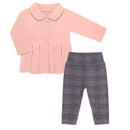 TMX0065-RS-P_A-moda-bebe-menina-conjunto-casaco-legging-cotton-rose-tmx-no-bebefacil-loja-de-roupas-enxoval-e-acessorios-para-bebes