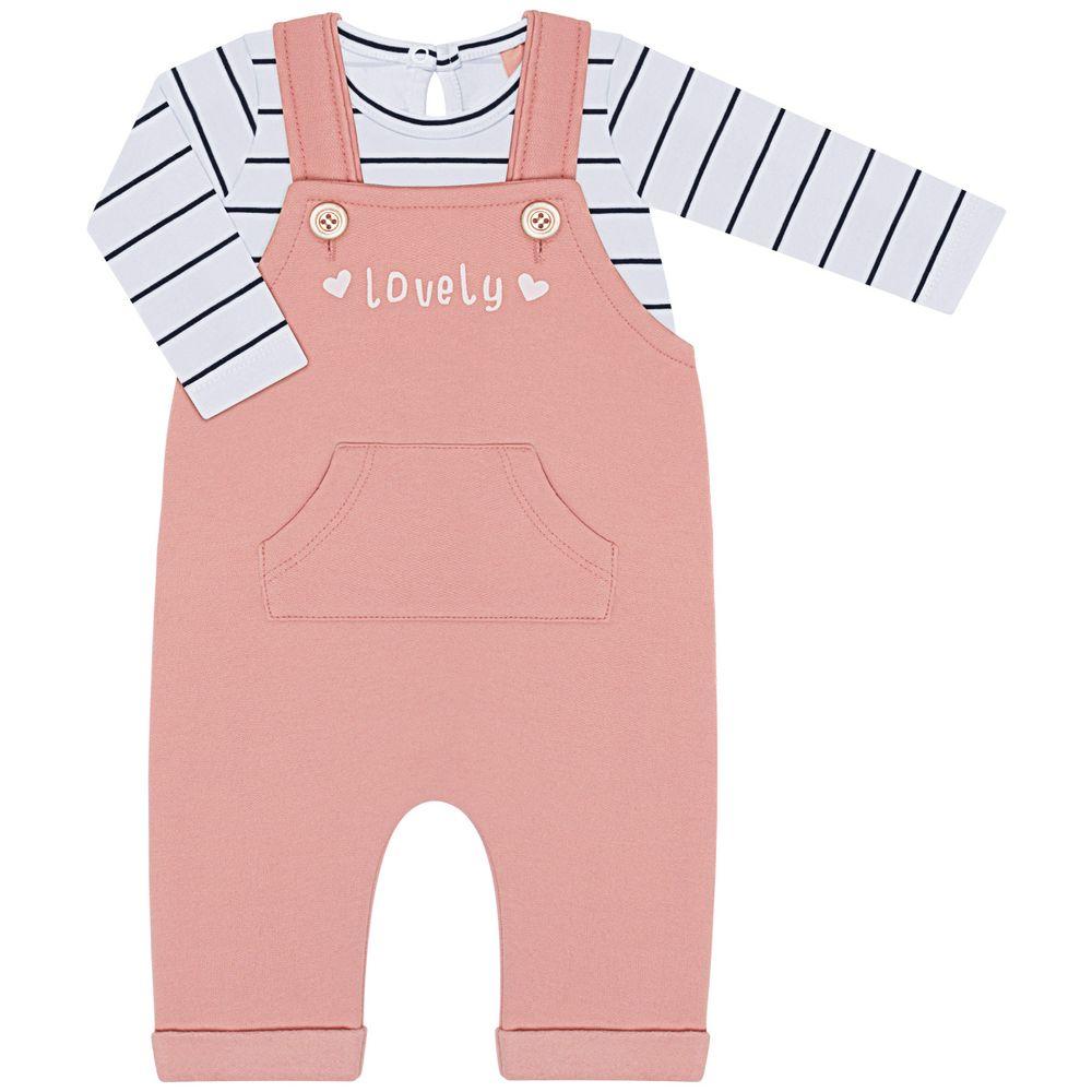 TMX0073-RS-P_A-moda-bebe-menina-jardineira-body-longo-cotton-tmx-no-bebefacil-loja-de-roupas-enxoval-e-acessorios-para-bebes