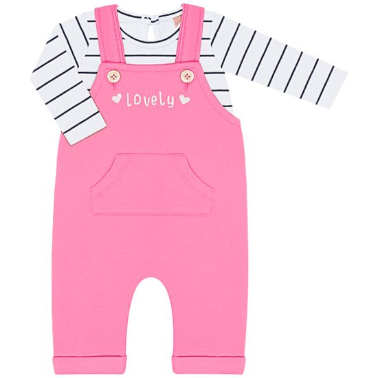 TMX0073-TU-P_A-moda-bebe-menina-jardineira-body-longo-cotton-tmx-no-bebefacil-loja-de-roupas-enxoval-e-acessorios-para-bebes