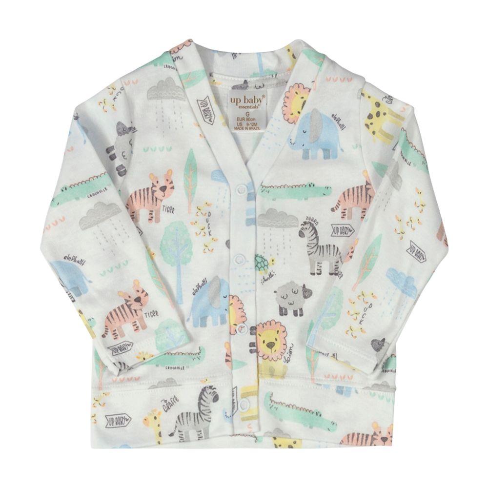 42711-AB0676-A-moda-bebe-menina-casaco-suedine-safari-up-baby-no-bebefacil-loja-de-roupas-enxoval-e-acessorios-para-bebes
