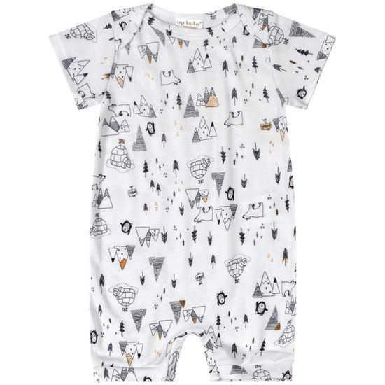 42713-AB0887-A-moda-bebe-menino-macacao-curto-em-suedine-urso-polar-up-baby-no-bebefacil-loja-de-roupas-enxoval-e-acessorios-para-bebes