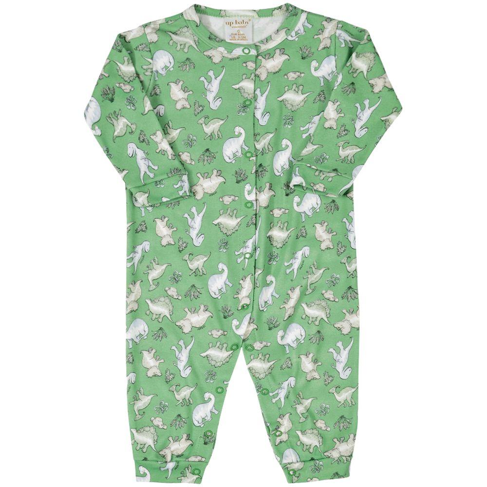 42714-AB0886-A-moda-bebe-menino-macacao-longo-em-suedine-dinossauros-up-baby-no-bebefacil-loja-de-roupas-enxoval-e-acessorios-para-bebes