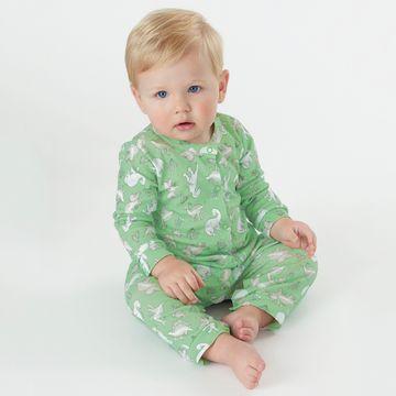 42714-AB0886-B-moda-bebe-menino-macacao-longo-em-suedine-dinossauros-up-baby-no-bebefacil-loja-de-roupas-enxoval-e-acessorios-para-bebes