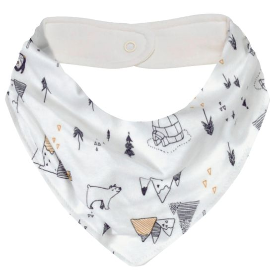 42715-AB0887-A-enxoval-e-maternidade-bebe-menino-babador-bandana-em-suedine-urso-polar-up-baby-no-bebefacil-loja-de-roupas-enxoval-e-acessorios-para-bebes