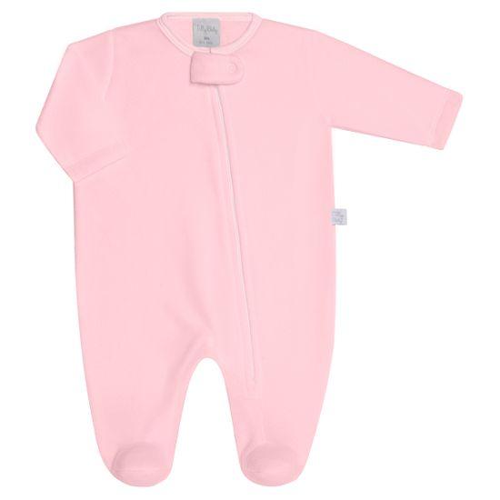 TB13162.10_A-moda-bebe-menina-macacao-longo-com-ziper-em-microsoft-rosa-tilly-baby-no-bebefacil-loja-de-roupas-enxoval-e-acessorios-para-bebes