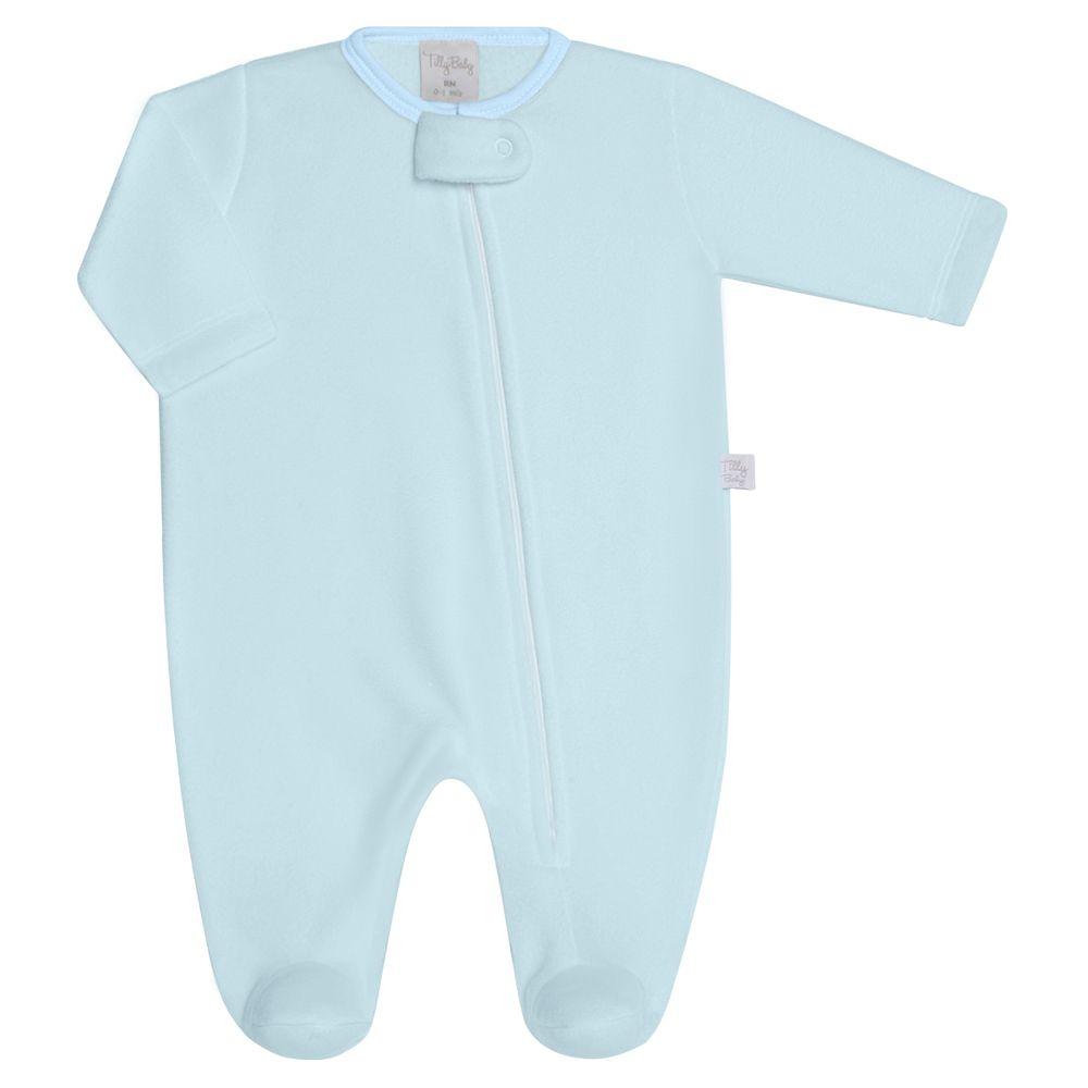 TB13162.09_A-moda-bebe-menino-macacao-longo-com-ziper-em-microsoft-azul-tilly-baby-no-bebefacil-loja-de-roupas-enxoval-e-acessorios-para-bebes