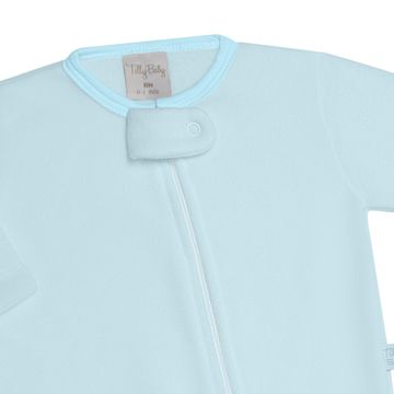TB13162.09_B-moda-bebe-menino-macacao-longo-com-ziper-em-microsoft-azul-tilly-baby-no-bebefacil-loja-de-roupas-enxoval-e-acessorios-para-bebes