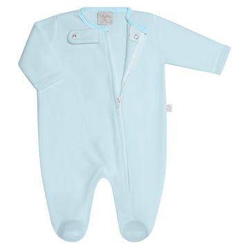 TB13162.09_C-moda-bebe-menino-macacao-longo-com-ziper-em-microsoft-azul-tilly-baby-no-bebefacil-loja-de-roupas-enxoval-e-acessorios-para-bebes