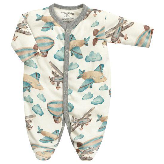 TB202536-A-moda-bebe-menino-macacao-longo-em-suedine-aviao-tilly-baby-no-bebefacil-loja-de-roupas-enxoval-e-acessorios-para-bebes