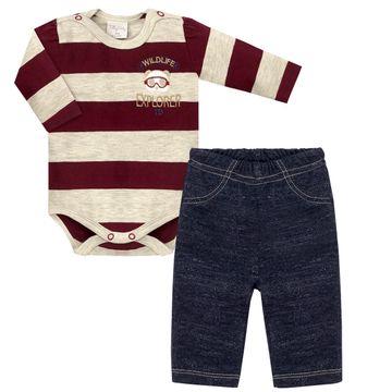 TB202545-A-moda-bebe-menino-conjunto-body-longo-calca-mijao-em-malha-ski-tilly-baby-no-bebefacil-loja-de-roupas-enxoval-e-acassorios-para-bebes