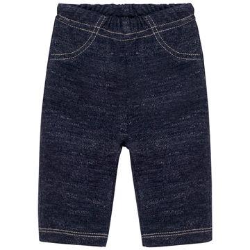 TB202545-C-moda-bebe-menino-conjunto-body-longo-calca-mijao-em-malha-ski-tilly-baby-no-bebefacil-loja-de-roupas-enxoval-e-acassorios-para-bebes